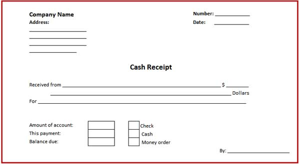 Readymade Salary Slip Chaoskotk - Free invoice template download for excel best online sneaker store